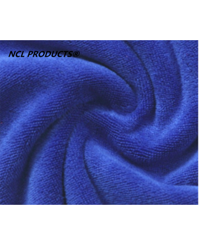 Professional car cleaning washing 80 polyester 20 polyamide microfiber drying towel,magic absorbent carwash microfiber towel wholesale-manufacture