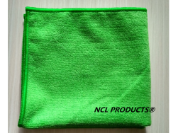 High GRADE CLAY MITT CAR CLEANING FASTER THAN CLAY BAR TOWEL CLOTH