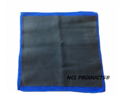 OEM Magic clay towel,Car detailing clay cloth