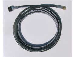 Bosch Aquatak Type Extension Hose for Car cleaning machine