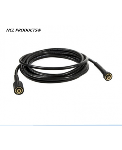 High quality SPX Series Extension Hose-Universal Pressure Washer