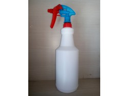 1 Litre Pro mixing spray bottle