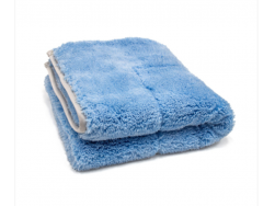 PLUSH MICROFIBER TOWEL MS-PT5070-D